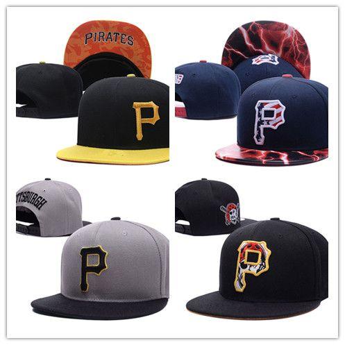 6593674b0151d Compre Comercio Al Por Mayor Sombrero De Papá Barato Pittsburgh Penguins  Gradient Style Béisbol Snapback Sombreros Deporte Hockey Bordado Personaje  Logo ...