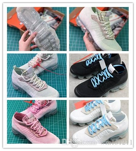 Acheter chaussures de sport roses hommes: choisir chaussures
