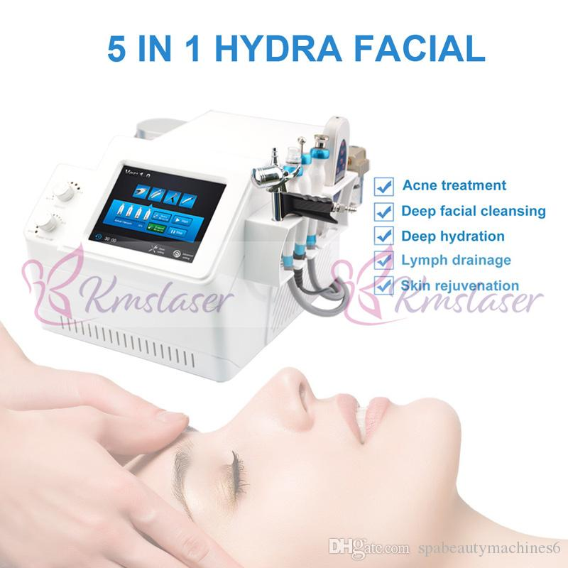 Therapy Beauty Salon Light Photon Electric Led Facial Mask Home Use Skin Rejuvenation Anti Acne Wrinkle Removal Diversified Latest Designs Beauty & Health