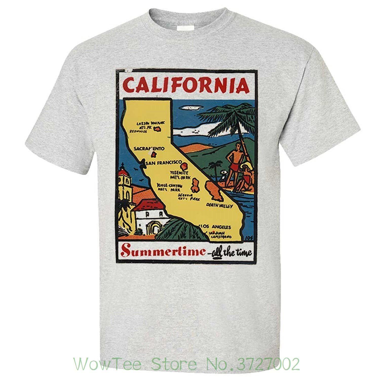 1077d4e40 Custom T Shirt Printing San Francisco – EDGE Engineering and ...