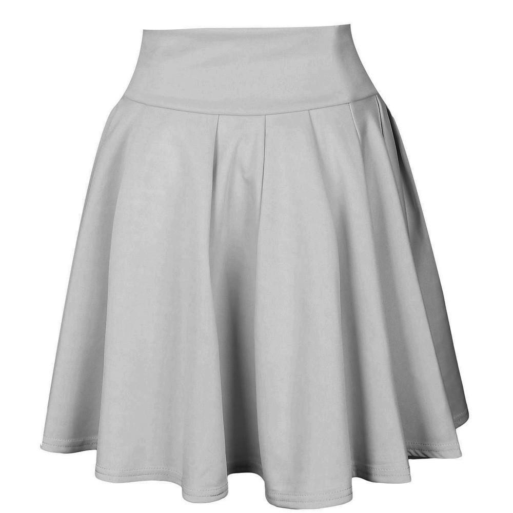 344fa8814 Modelos De Faldas De Señoras   Wig Elegance