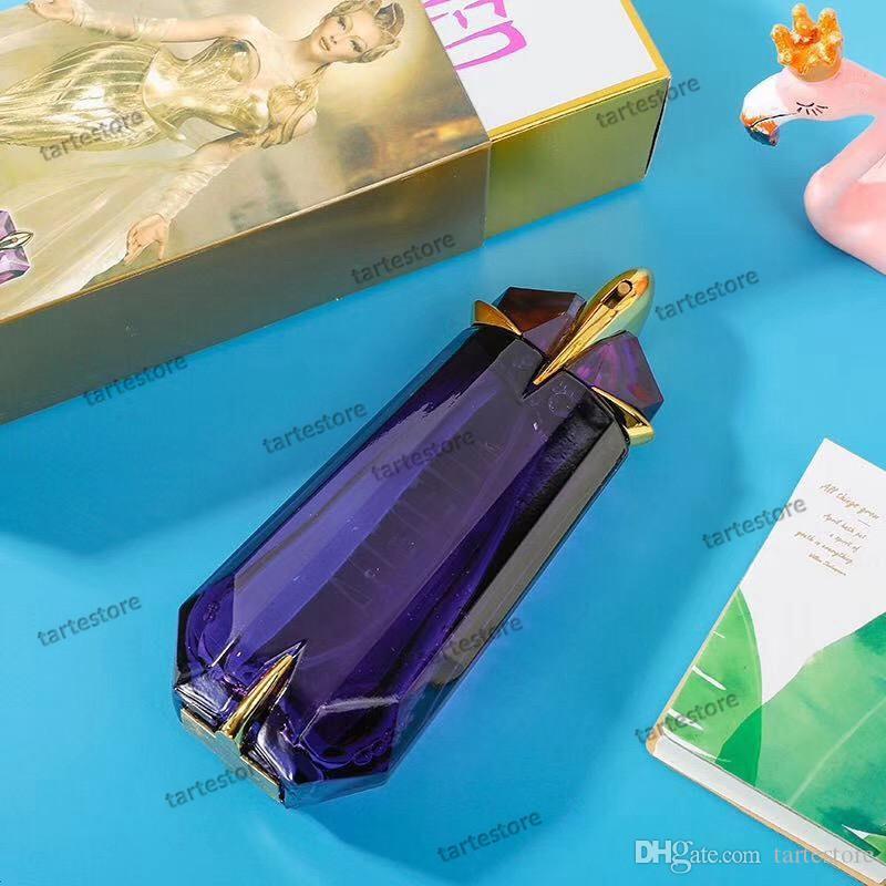 Acheter Date Alien Parfum Lady 90ml Parfum Eau De Parfum Cologne