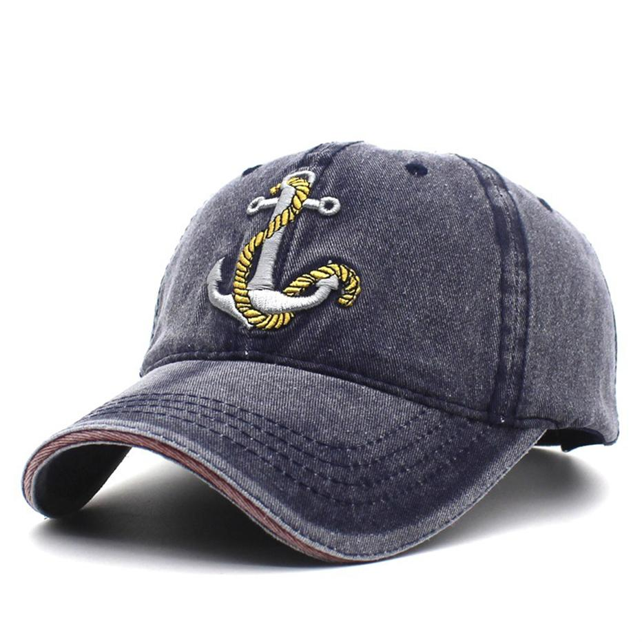 0059955f366 Washed Soft Cotton Baseball Cap Hat Vintage Dad Hat 3d Embroidery ...