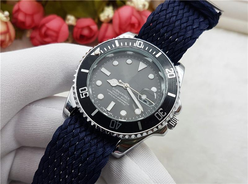 2017 relojes para hombre de primeras marcas de lujo hombres relojes de pulsera de acero inoxidable ultra delgado dial reloj mujer amantes hombres reloj de cuarzo Erkek Kol saati