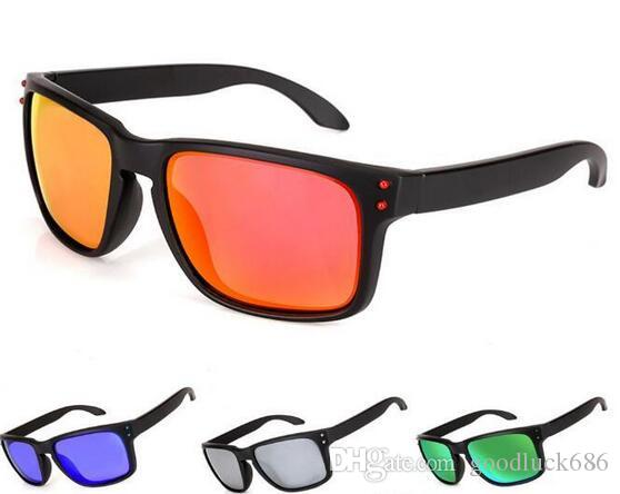New Uv400 Lens Revo Cycling Glasses Fashion Sunglasses Polarized 2018 Bike Sun Sports Eye Eyewear Tr90 E9We2HDIY