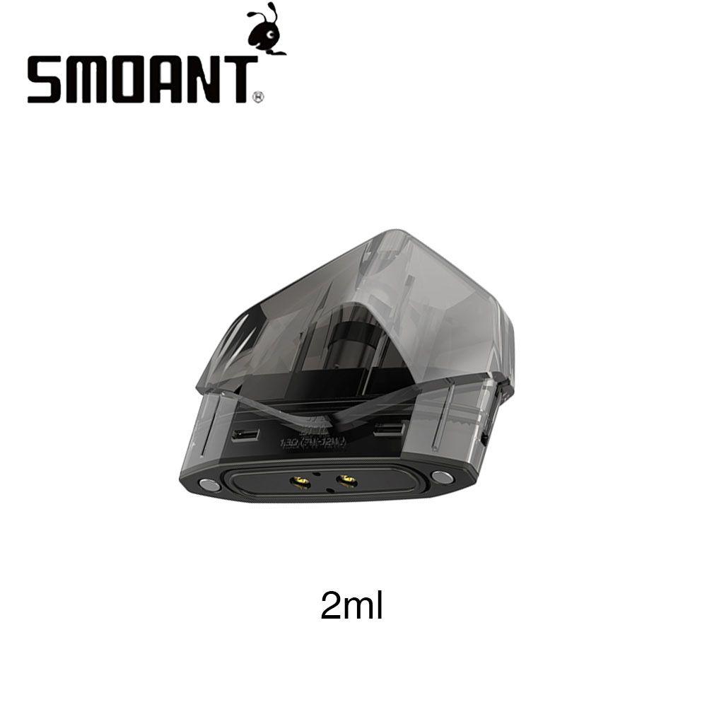 1pc smoant karat pod cartridge 2ml high quality - POD Thay Thế Smoant Karrat