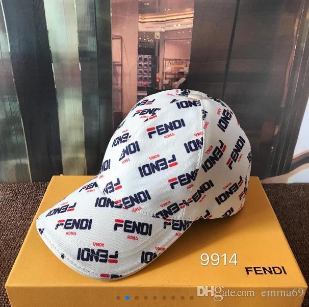Compre Snap Back Hat Gorra De Béisbol Snapback Hats For Men Women Para  Hombre Snapbacks Algodón Icono Casual Gorra De Deporte Para Adultos Gorras  De Pelota ... e5d6da03812