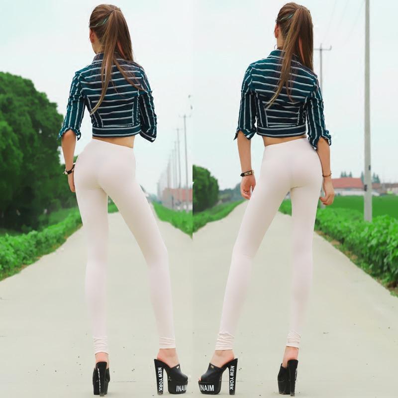 Unikesexygirls Sexy Pics Of Girls Wearing Capri Pants