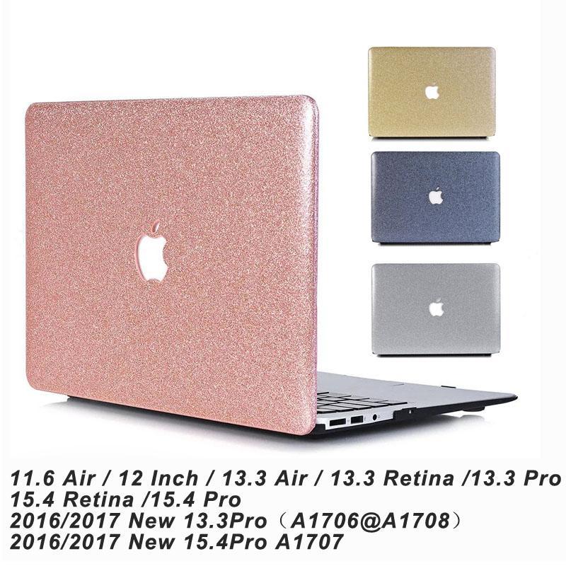 best website 42124 c5cf5 $seoProductName