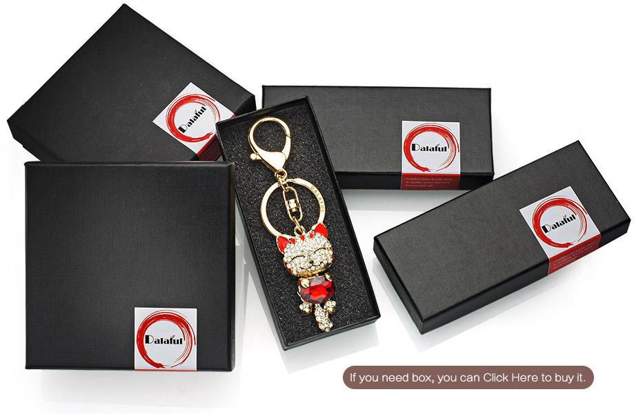 Gothic Delicate Cuspidal Spikes Rivet Cone Stud Cuff Black Leather bracelets & bangles Punk Bracelet for women men jewelry S266