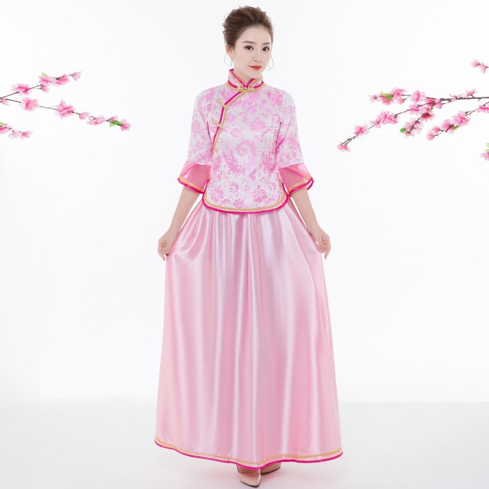 92d1aa1efd7f9 Traditional Chinese Clothing