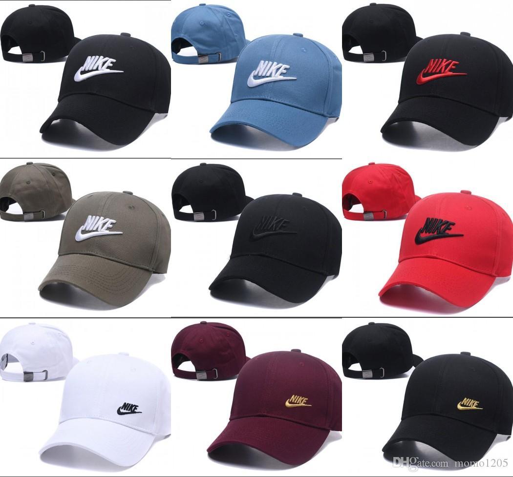 3319f7589 2019 New Snapback Cap Baseball Hat For Men Women Casquette Sport Hip ...
