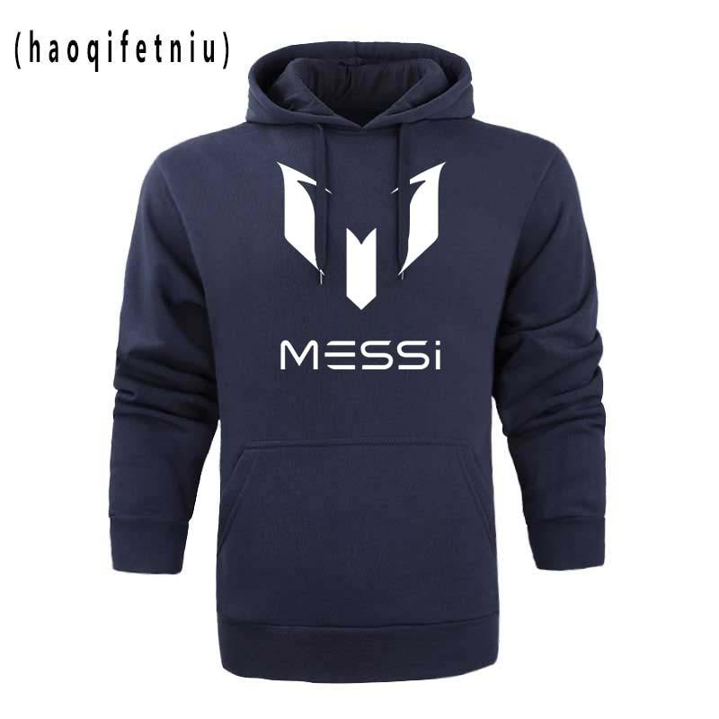 59c7f09dc843 2019 2019NEW Men Hoodies Travis Scott Astroworld WISH YOU WERE HERE  Sweatshirt Men Fashion Letter Print Hoodie And Woman Pullover From  Extend38, ...