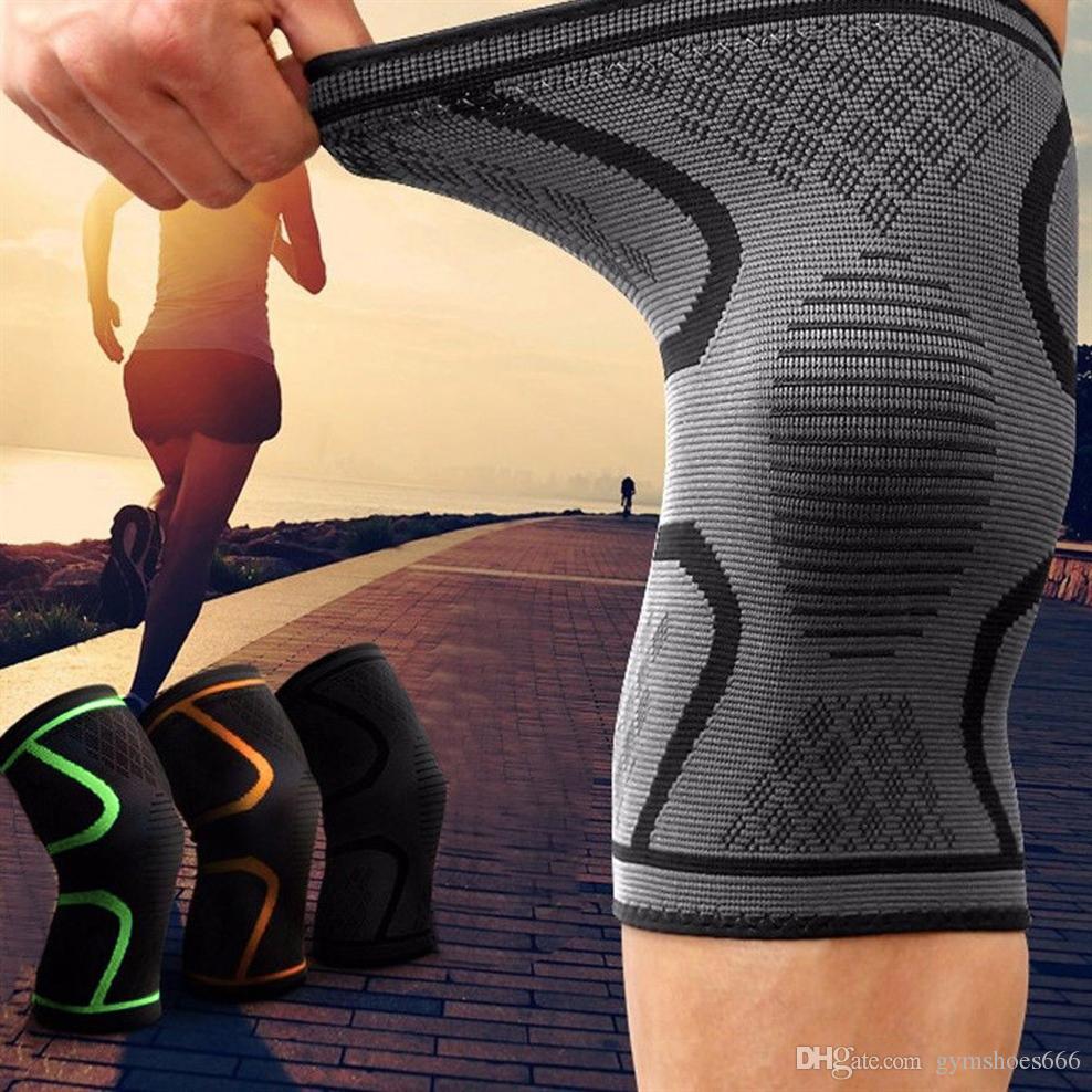 c9dbb76d2615 Knee pads gaiters knee protectors for sport sleeve compression jpg 988x988  Sleeve foot gaiters