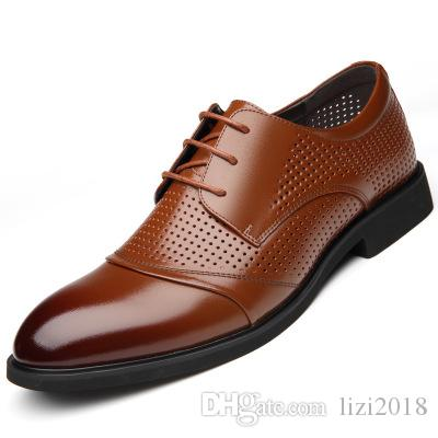 734610d801d Gentleman Party/Dress/Business Man Red Bottom Oxford Men Lace Up Greggo  Flat Men s Luxury Chaussure Homme Loafers Shoes Walking 35-46