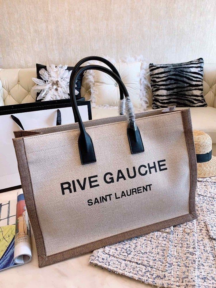 d960f388db97ce 2019 New Women Designer Bags Handbag Fashion Atmosphere Top Quality ...
