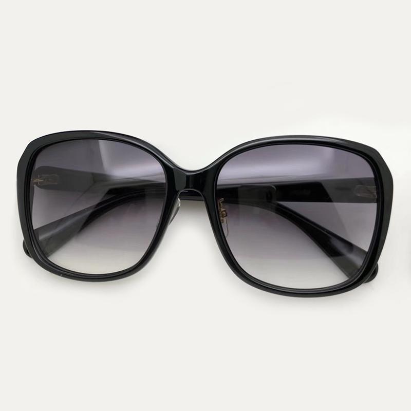 d24dc66e2e338 Compre Luxo Oversize Óculos De Sol 2019 Quadrado Óculos De Sol Mulheres  Acetato Armação Óculos Moda Feminina Mulheres Com Caixa Original De  Taihangshan, ...