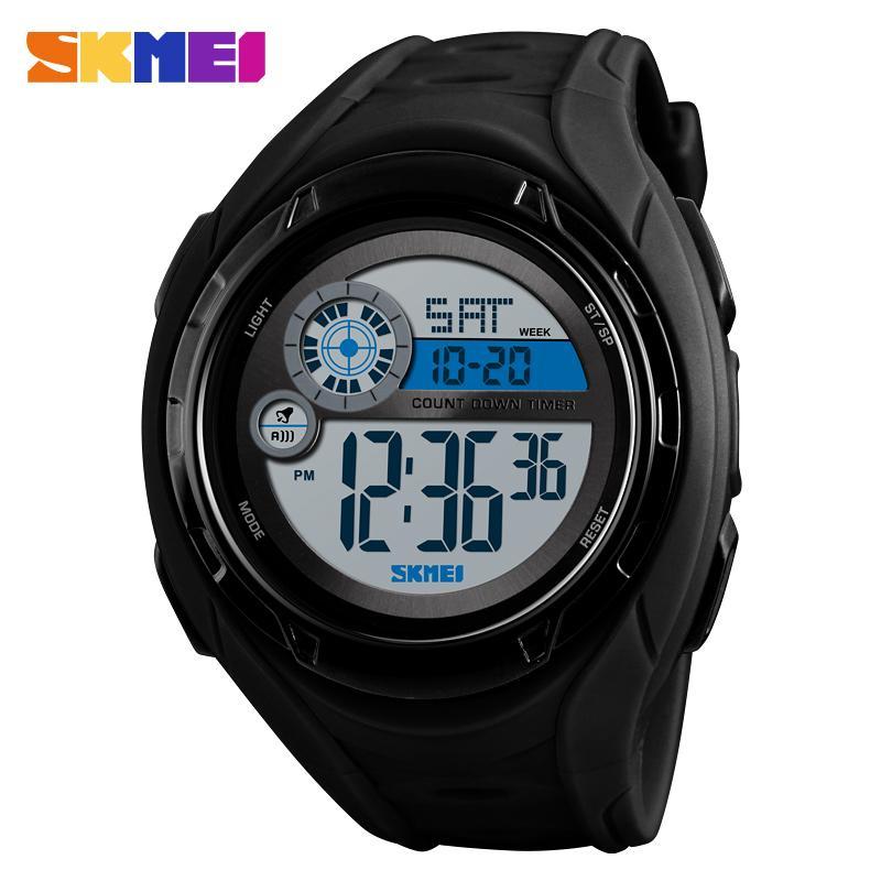 Neue Uhren Hombre Gummi Band Frauen Männer Digitale Uhren Sport Handgelenk Digitale Uhren Männer Luxus Marke Tropfen Verschiffen Uhren