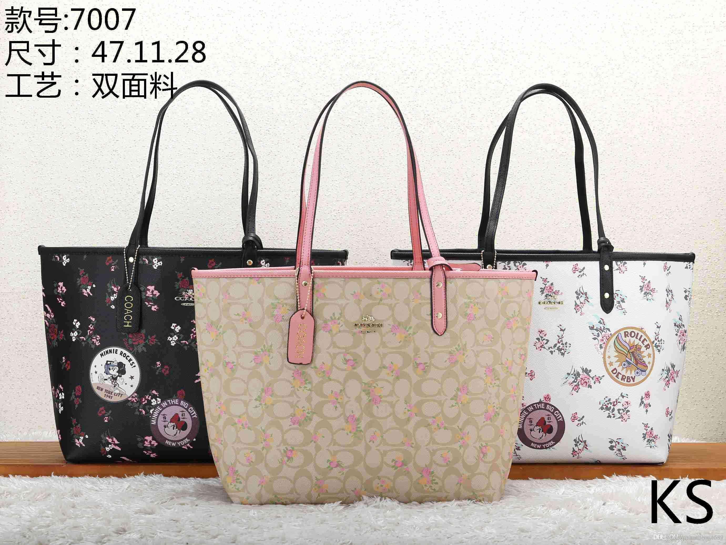 mk 7007 ks new styles fashion bags ladies handbags designer bags rh dhgate com