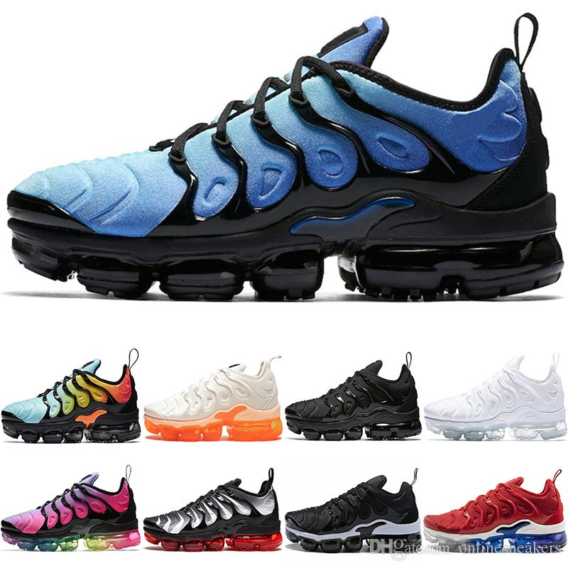 Barato For Nike Max Details Page Air More Tn Vapormax Logo Plus The qz7xxaYnP