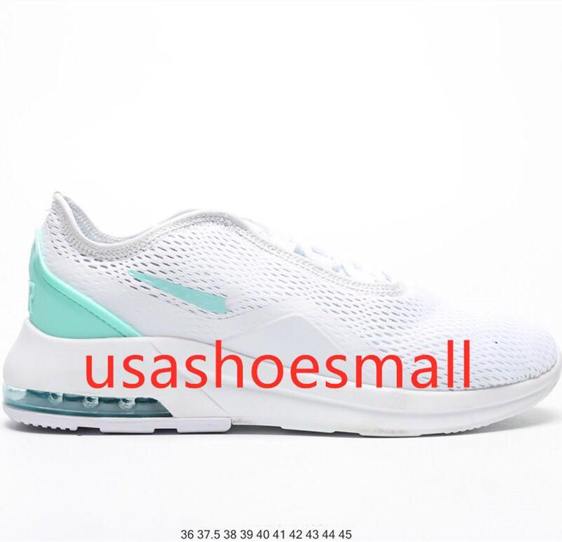 0224f97bc90fa Cloud White Black Ultra Boost 2019 Ultraboost Mens Running Shoes Dark Pixel  Refract Clear Brown Primeknit Sports Trainers Men Women Sneakers Womens  Running ...