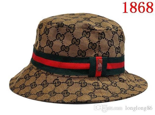 3cee39f2798 Camouflage Luxury Design Bucket Hat Camo Fisherman Cap Camping Hunting Hat  Chapeau Summer Sun Beach Fishing Caps Bucket Hats for Men Women Bucket Hat  ...
