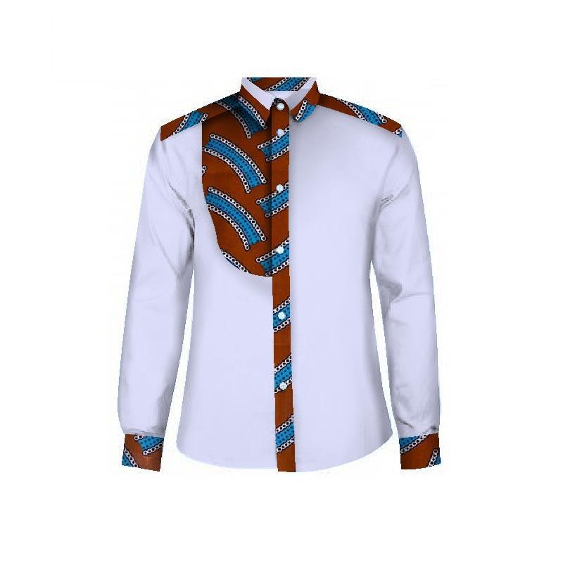 9d2a73283a nouveau-batik-imprimer-chemise-en-coton-imprim.jpg
