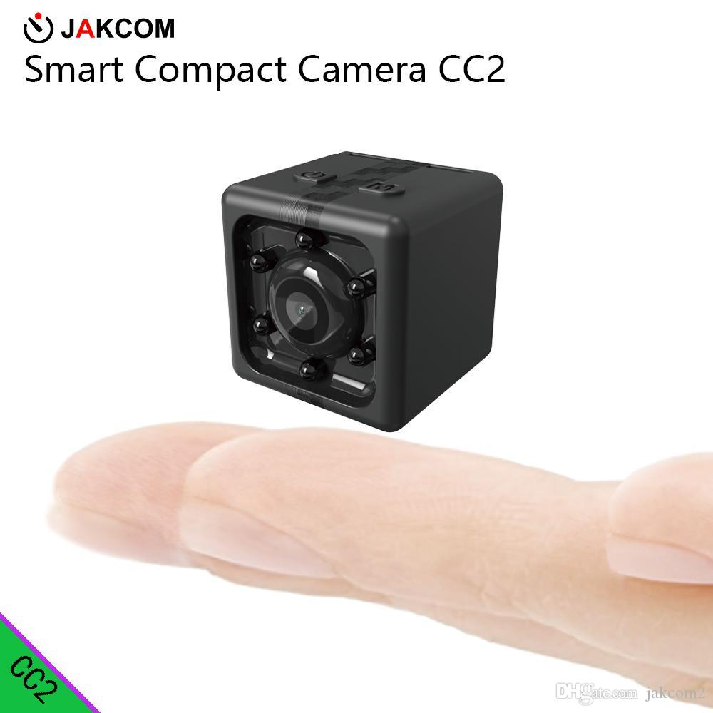 Videokamera xxx