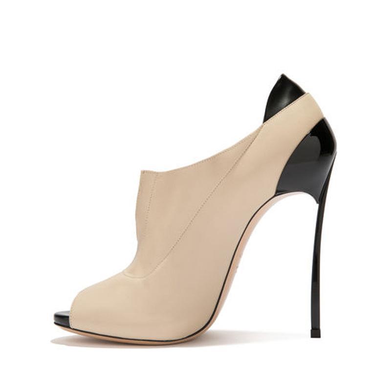 Pelle Moda Acquista Donna Nwn0vm8o Da Alti Tacchi Con In Sandali Scarpe nvNOPym8w0