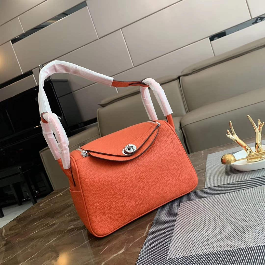 Handbag Bag Corpo Marca Cruz Lady Womens Bag Designer Shoulder Luxo com letra Pure clássico cor 8 cores Big B100712Z