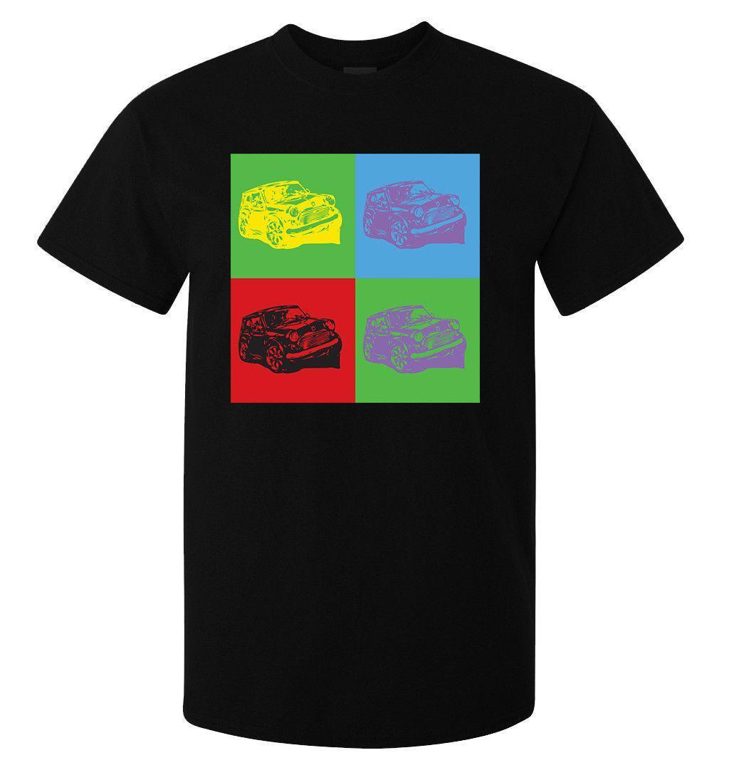 d149fcc9974 mens-designer-t-shirts-shirt-mini-cooper.jpg
