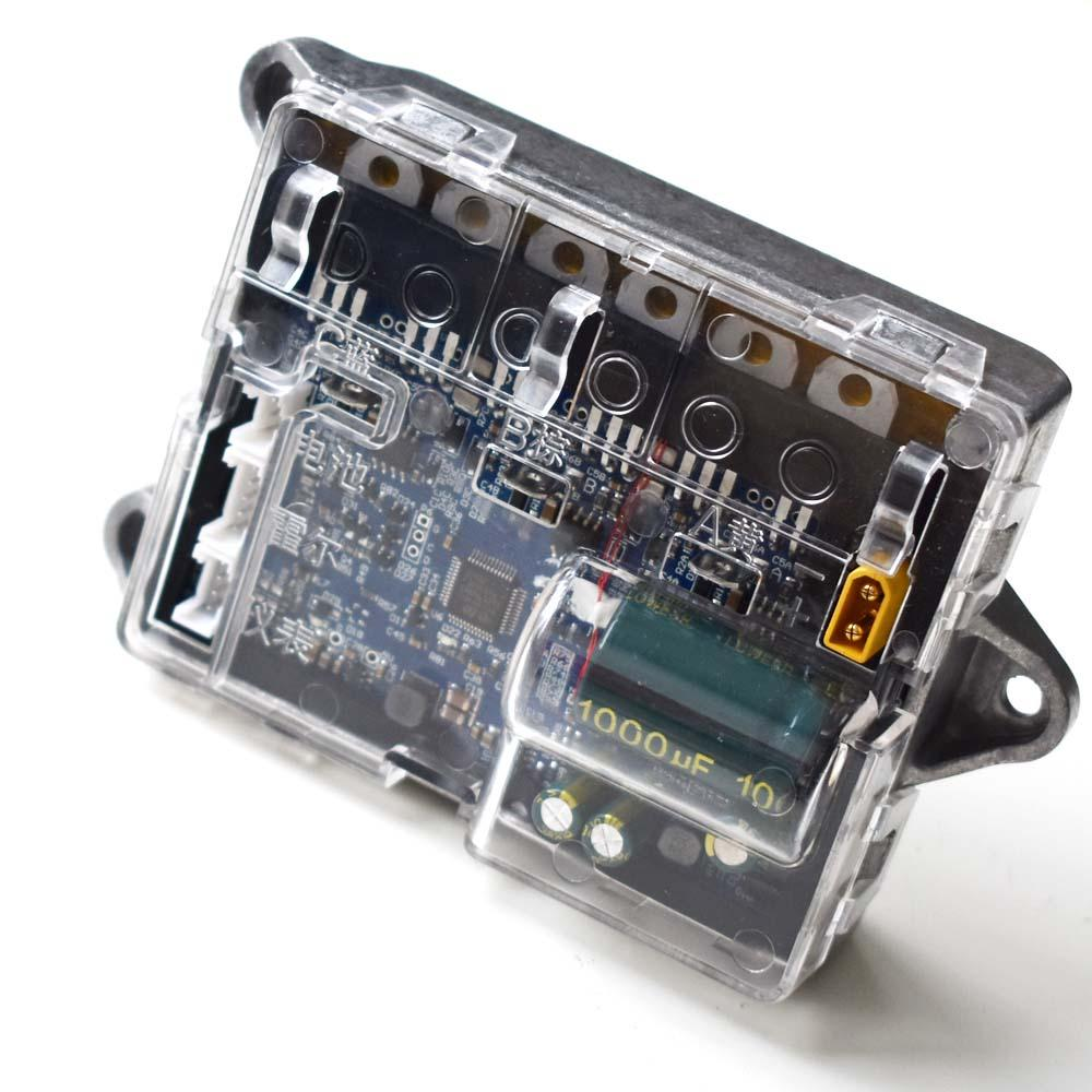 Xiaomi Mijia M365 Mi Electric Scooter Circuit Board Mainboard Controller  Accessories spare parts