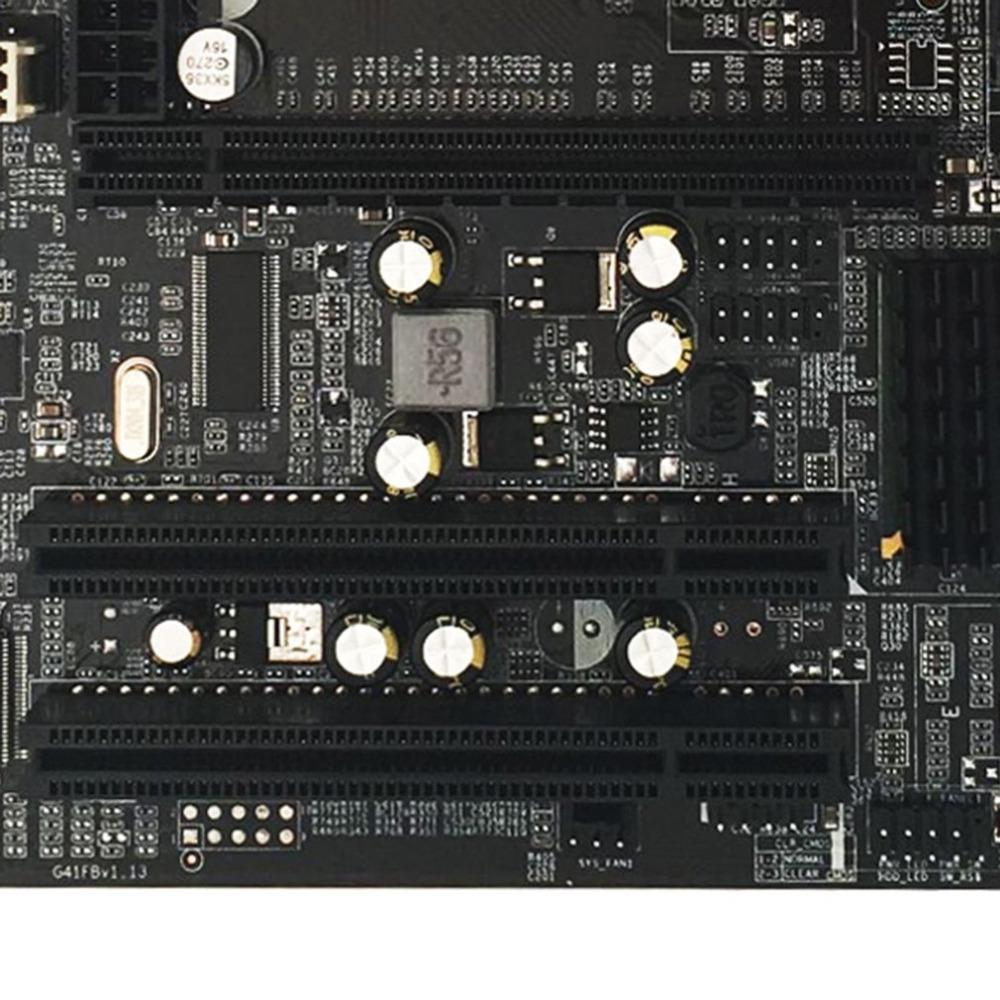 ZB570200-D-94-1