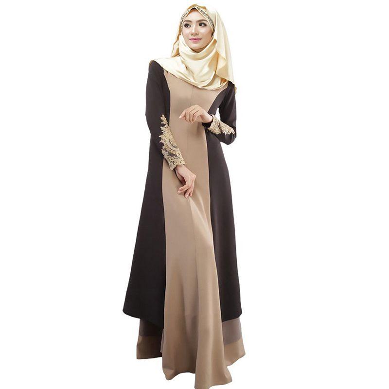 208416958ef92c 10-pcs-abaya-turc-femmes-v-tements-robe-islamique.jpg