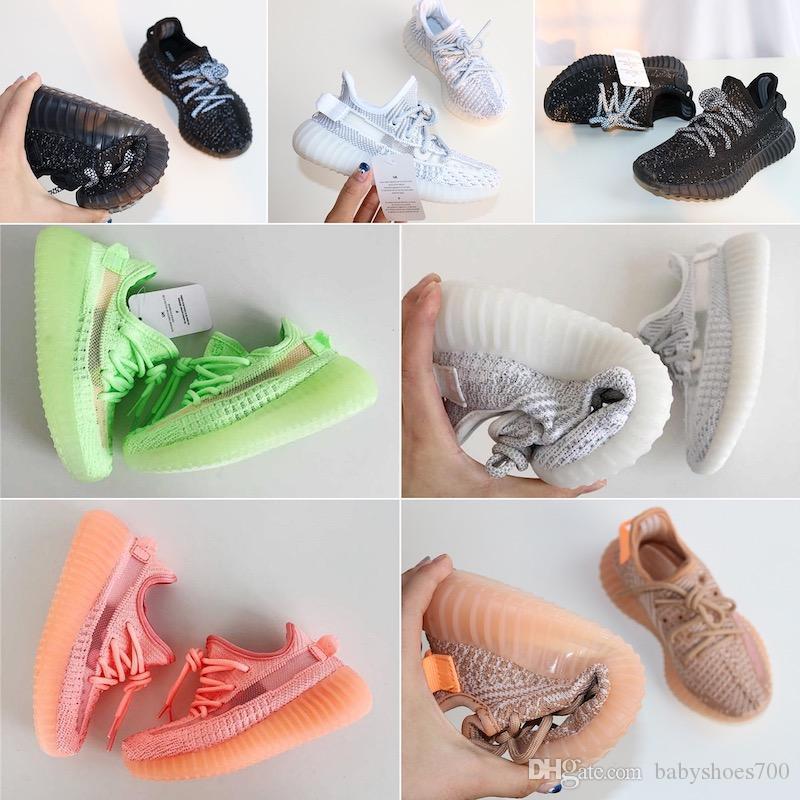 adidas schuhe kinder mädchen yeezy