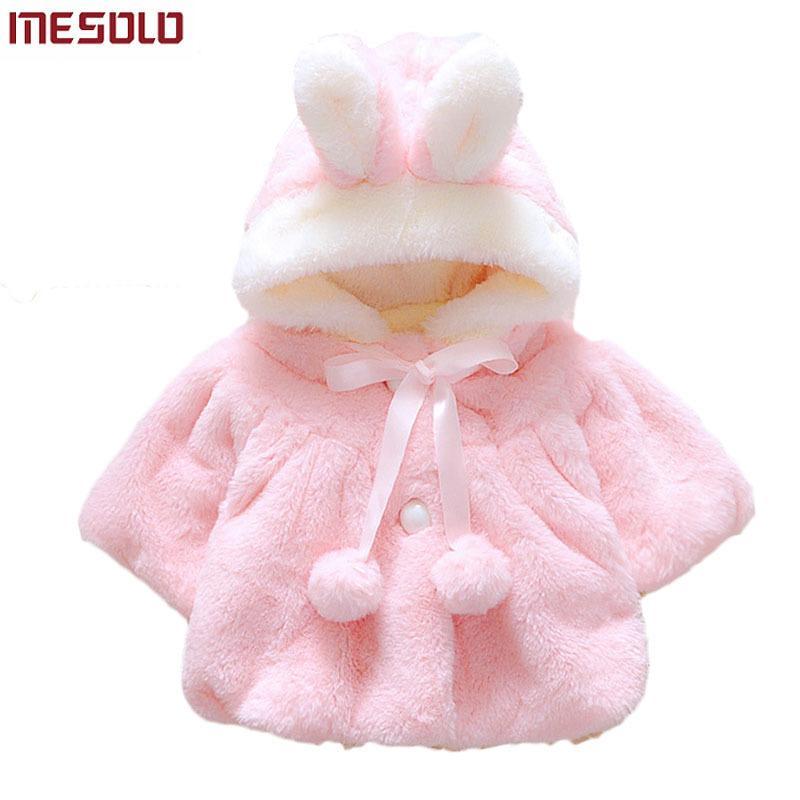 6cac8292bec7 2019 New Spring Autumn Cardigan Casaco Infantil Cute Cartoon Shape Unisex  Baby Clothes Coat Soft Hooded Warm Cloak Infant Jacket Boys Puffa Jacket  Boys ...