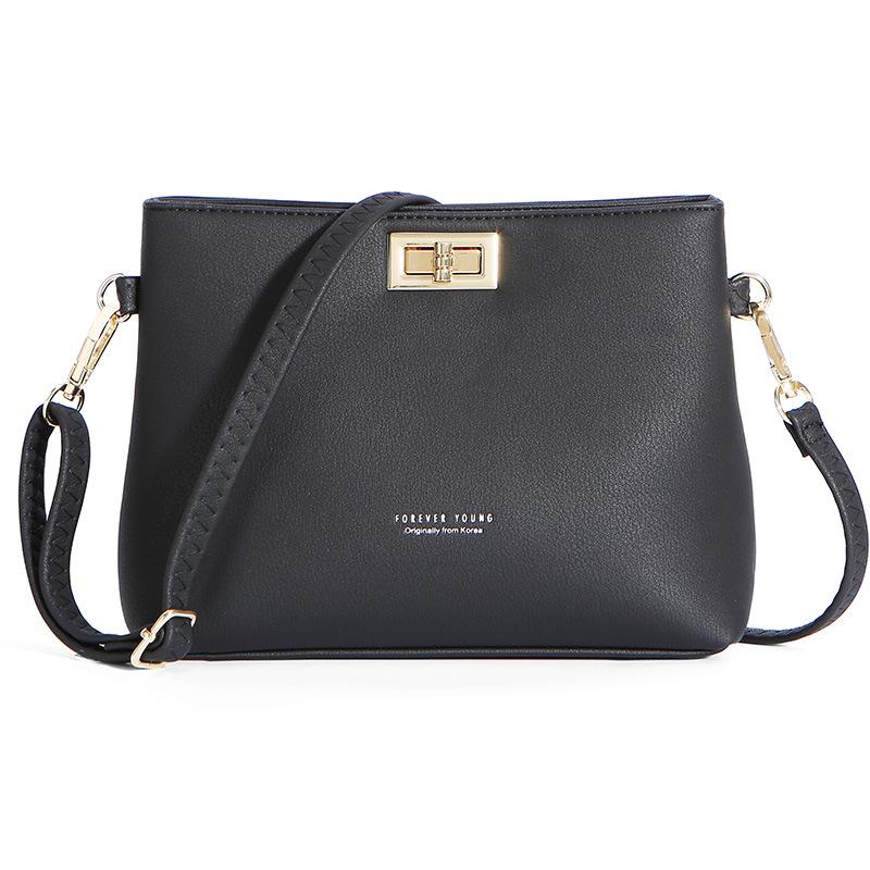 11f870bd66d2d6 2019 Brand Designer Shoulder Bag Women Small Messenger Crossbody Bag Ladies  Sec Female Mini Handbag Small Purses Designer Crossbody Bags From  Tingwen888, ...