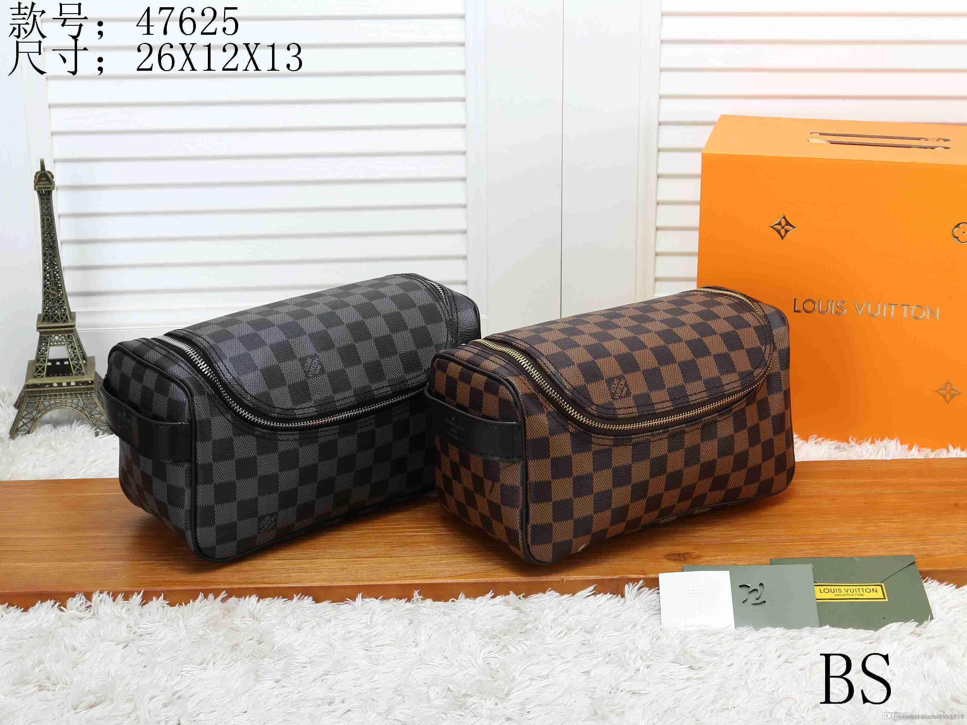 153641a31b4e Pars Handbag – Hanna Oaks