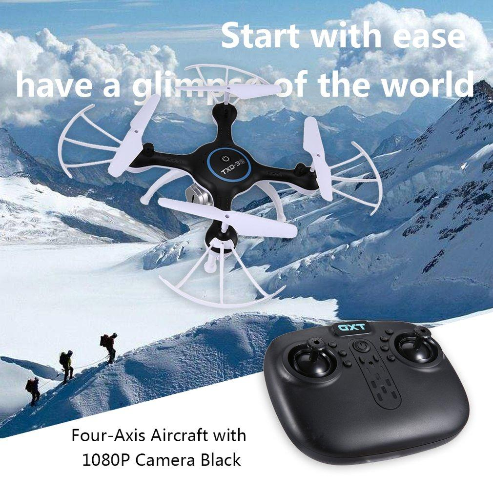 Mini Drone for Beginners with 720P/1080P HD FPV Camera 120 FOV RC  Quadcopter for Kids and Ad