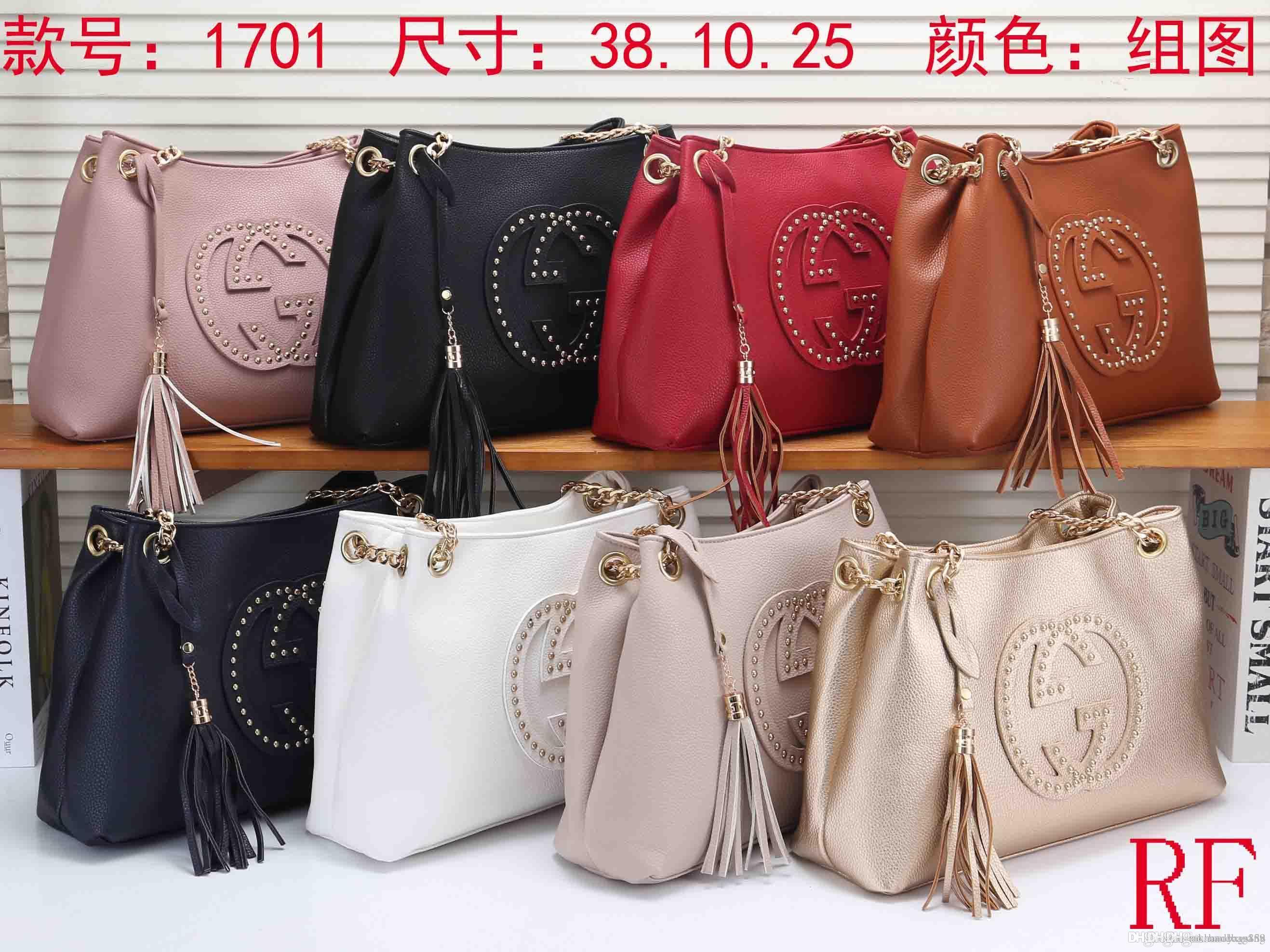 mk 1701 rf new styles fashion bags ladies handbags designer bags rh dhgate com