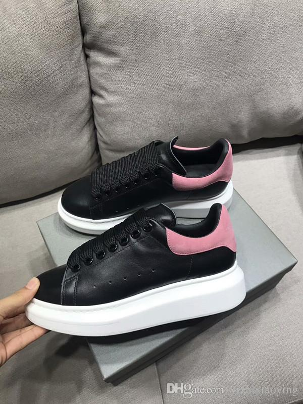 a6943e28894 Classics Lovers Low Top White Sneakers Mens Womens Fashion Sneakers Street  Footwear Dress Shoe Sports Shoes Trainers Red Flat Mk18121201 Arena Shoes  ...