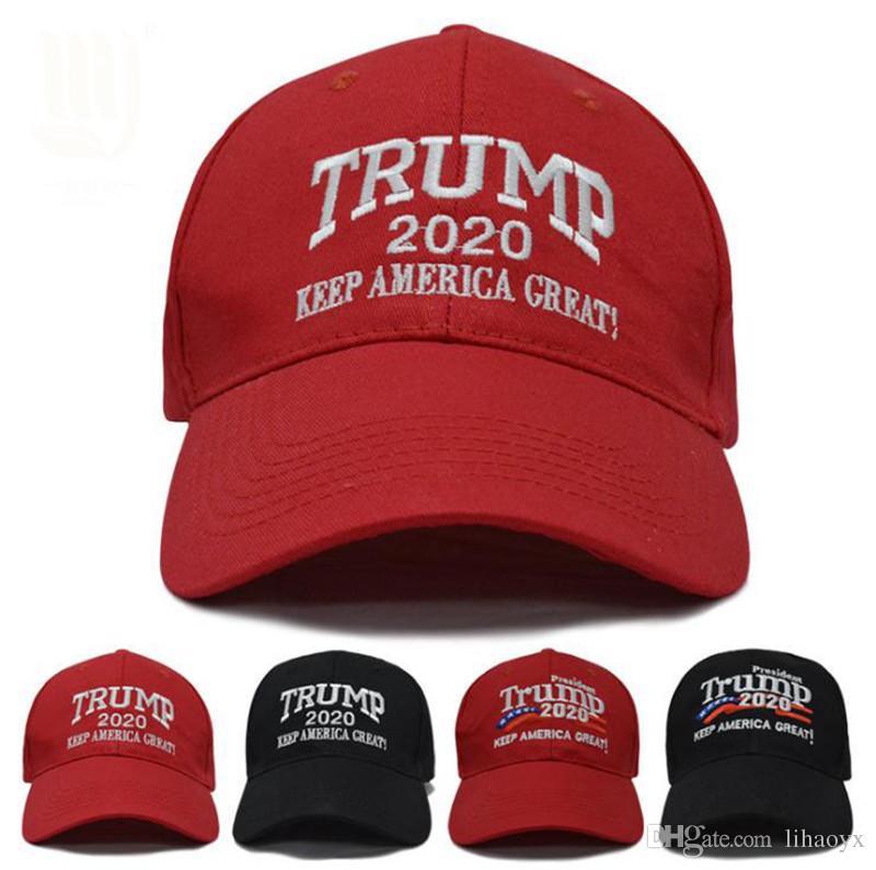 Make America Great Again Hat Donald Trump Cap Adjust Baseball Cap Patriots Hat  Trump For President Hat Dc063 Army Hats Custom Caps From Lihaoyx bc22ac71658d