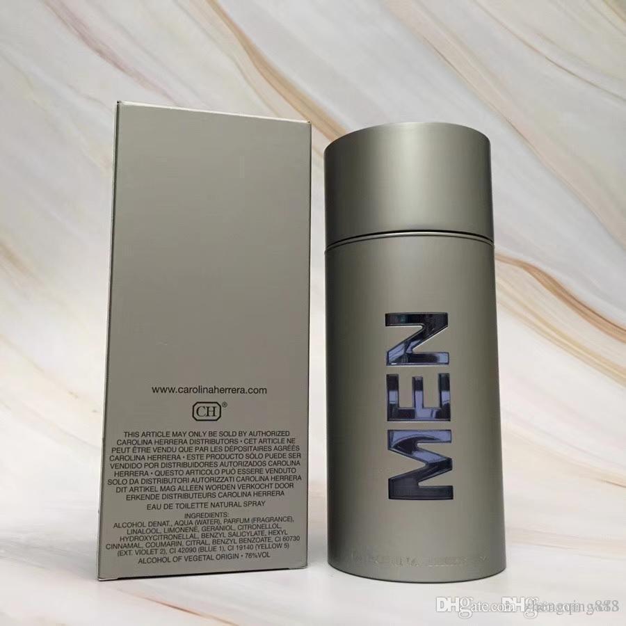 Acheter Parfum Chaud 2 1 2 Grey Parfums Pour Femmes Santé Beauté