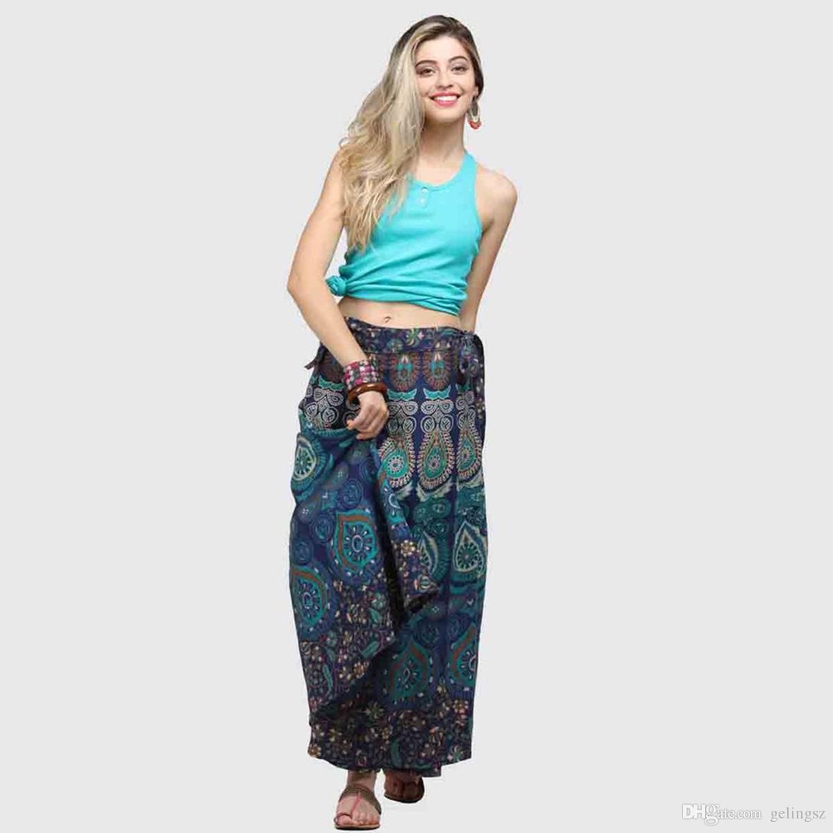 1ad4038b6 Long Pencil Skirt Online India