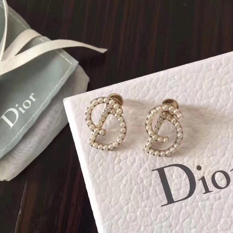 damas con encanto 2019new earrings190927 # 0198