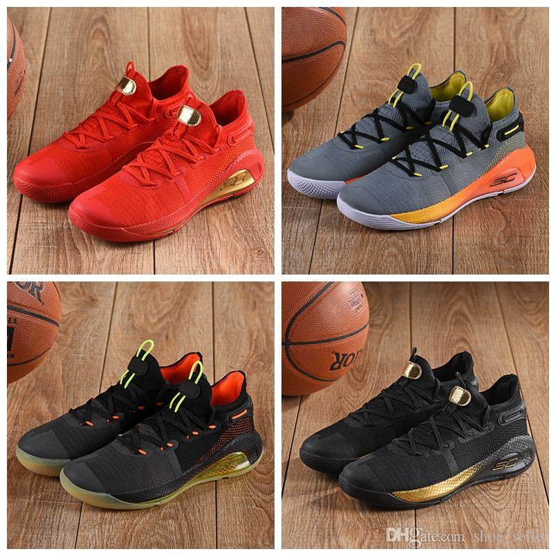 curry 6 dhgate off 61% - www