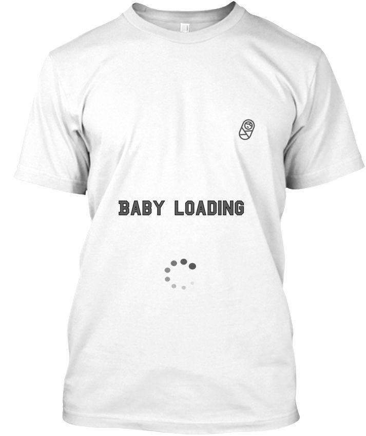 mens designer t shirts shirt 2019 mens designer t shirts shirt luxury Bun  In The Oven - Baby Loading Premium Tee T-Shirt