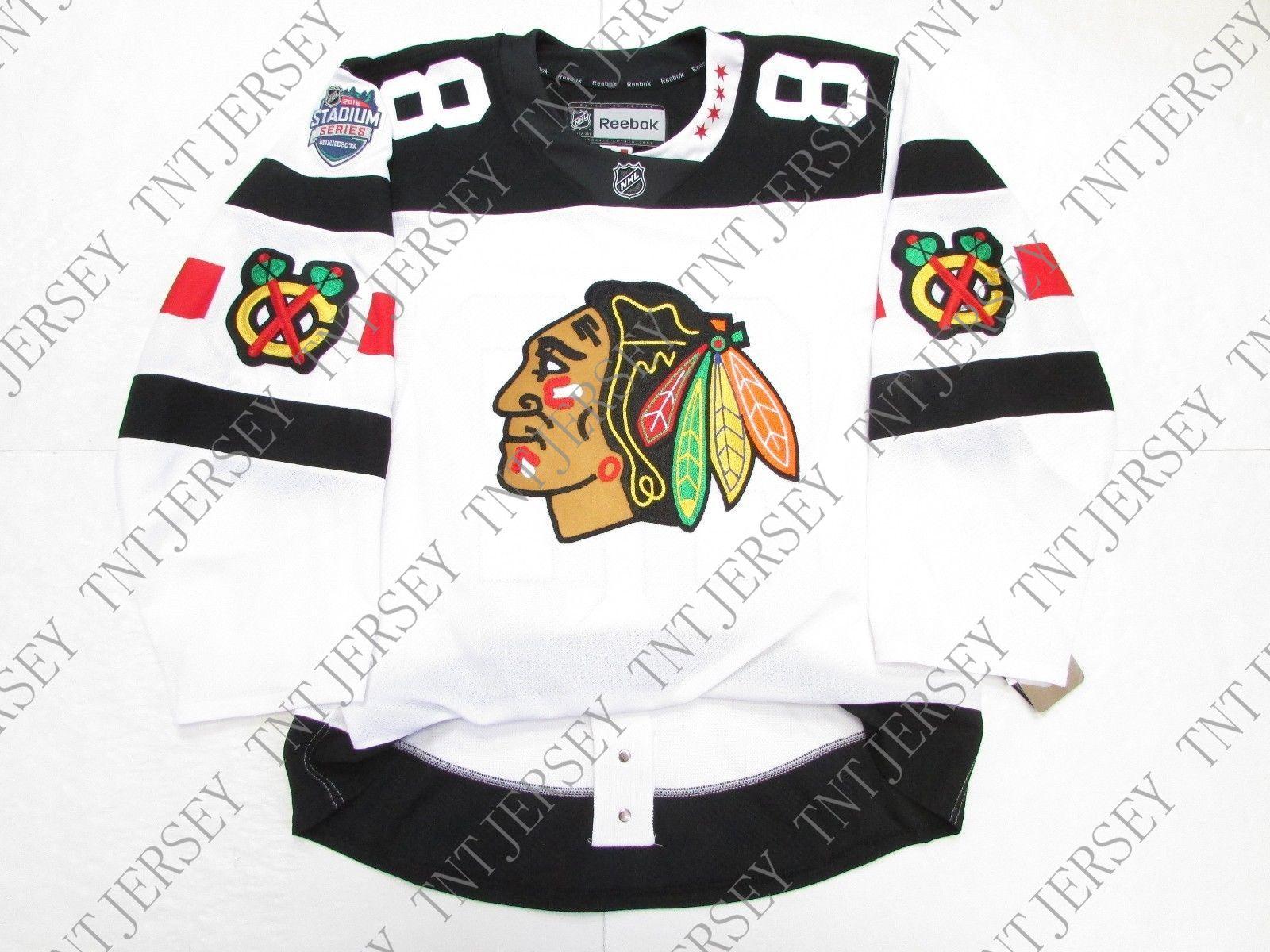 low priced 1bd79 b5c50 blackhawks 2016 stadium series jersey