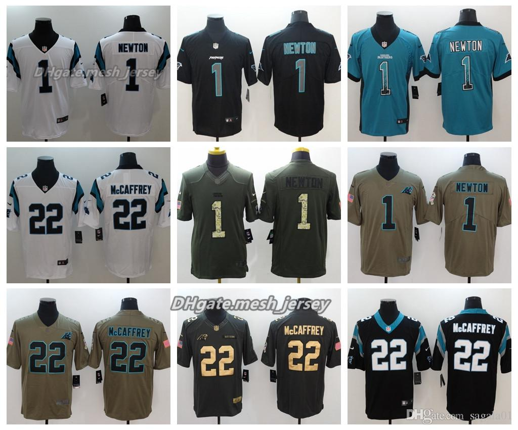 the latest 00101 3d9c3 norway color rush cam newton jersey fcbcb 01a10