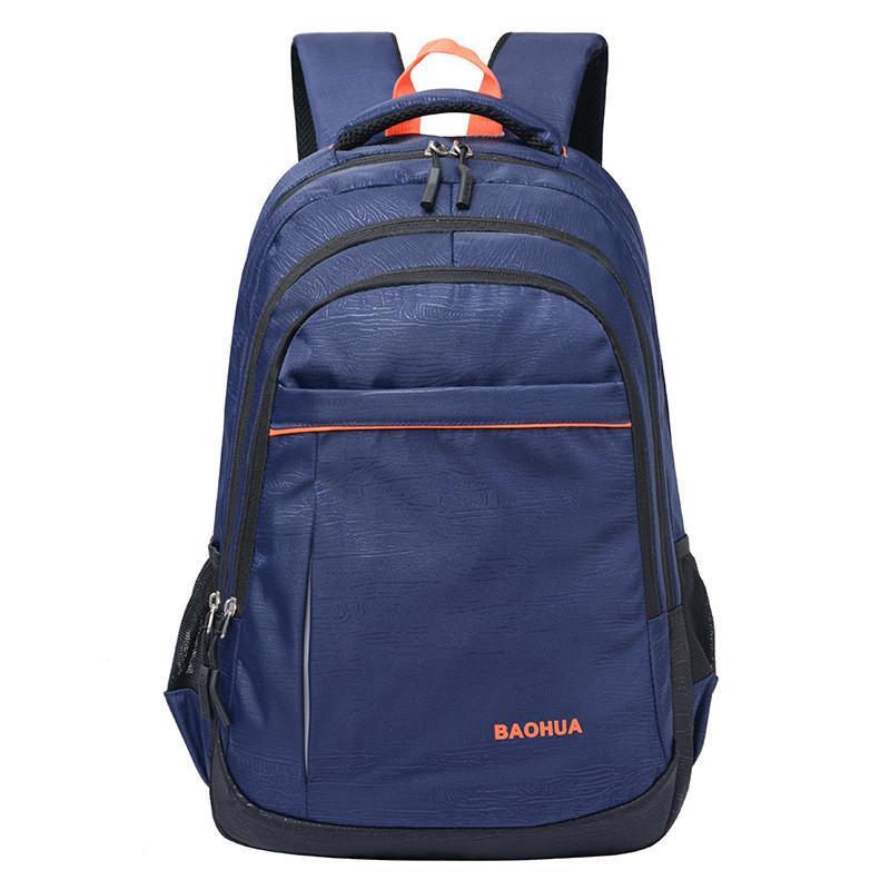23e96000f1 Hot Sale Children School Bags For Teenagers Boys Girls Big Capacity School  Backpack Waterproof Kids Book Bag Laptop Backpack Gym Bags For Women  Wholesale ...